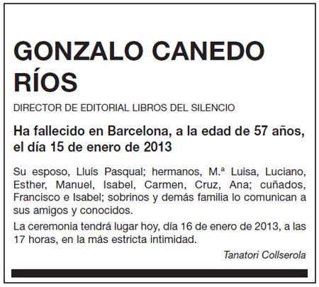 13a16 EPaís Gonzalo Canedo Lluís Pasqal Uti 450