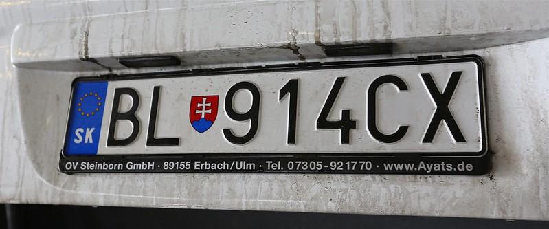 E66A0916