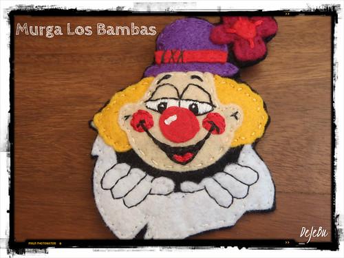 BROCHE MURGA LOS BAMBAS 02
