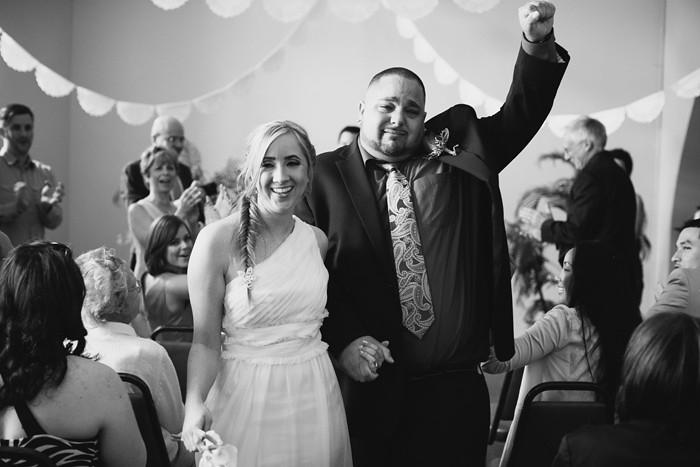 2012FORRETTE_WEDDING0014
