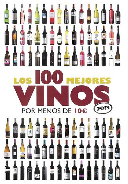 Libro10euros_00