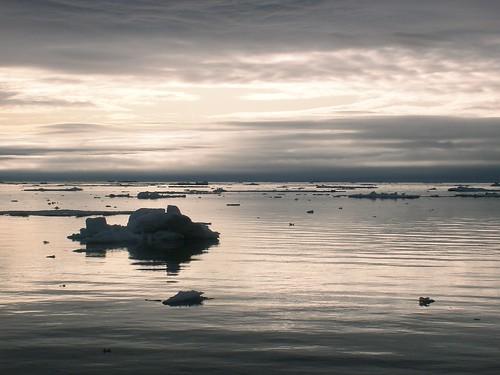 svalbard spitsbergen spitzbergen arktis