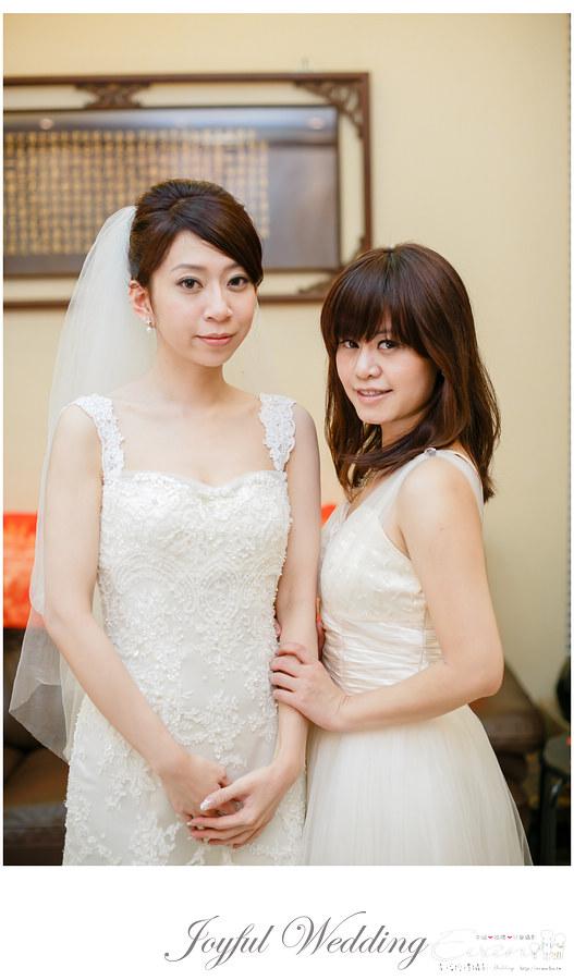 Sam &  Eunice Wedding _0142