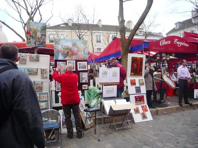 Paris(Aprul 02-05-2010) 258
