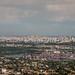 Haina y el DN desde el aire