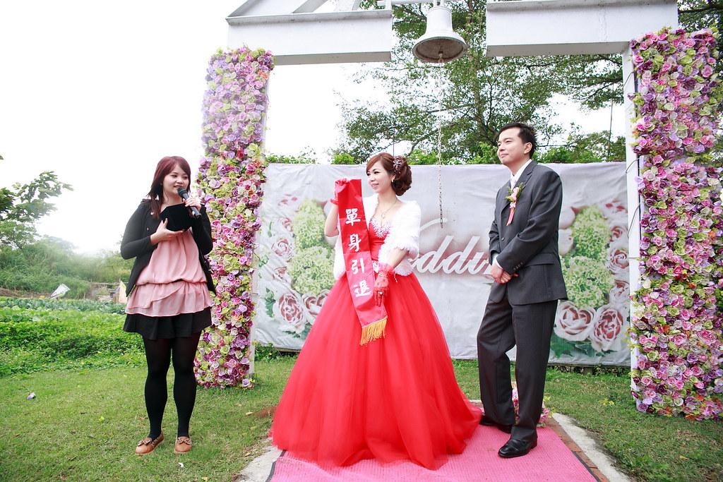 1011024婚禮紀錄-133