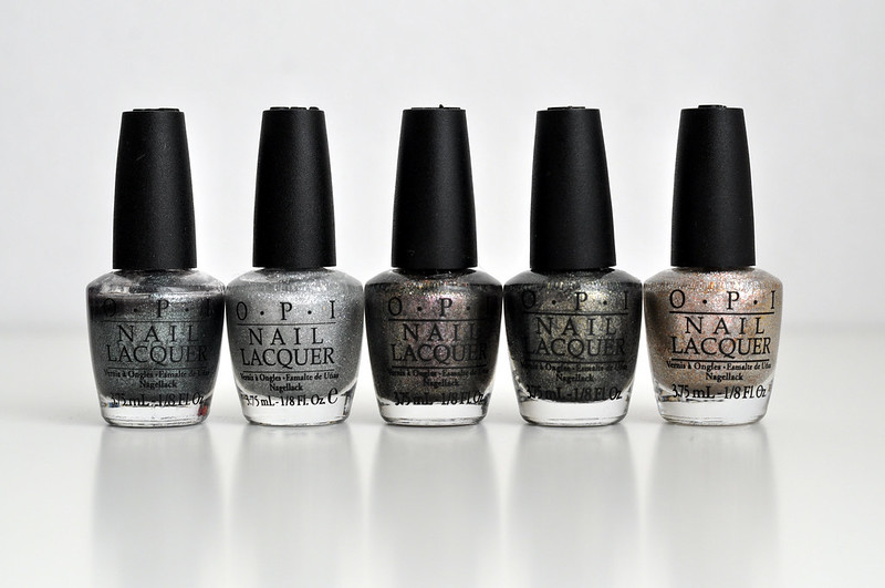 opi nail polish tag 3