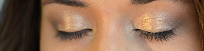 makeupp21