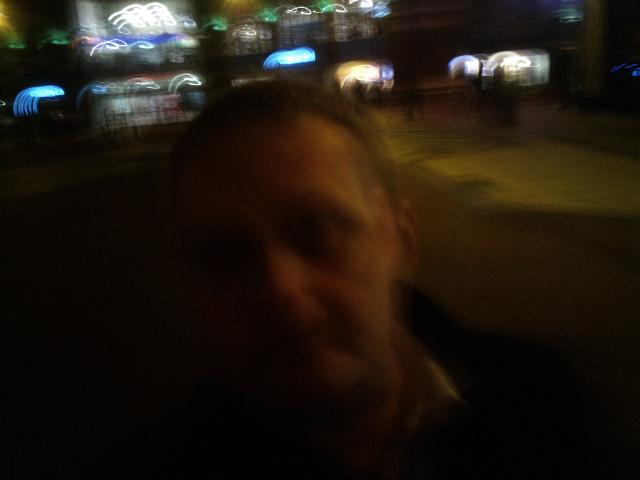 PIC_5225