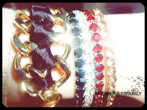 outfit1-bracelets