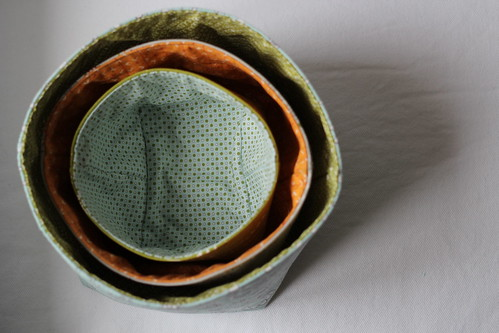 nesting fabric bowls0007