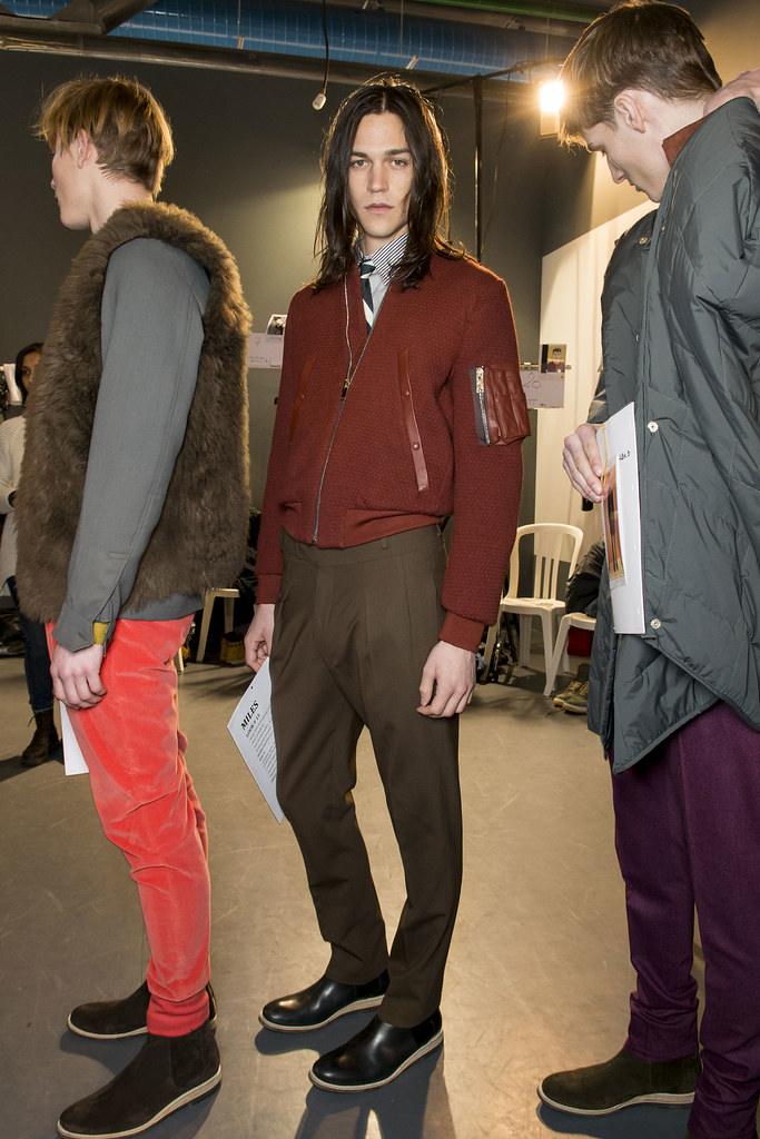 FW13 Paris Paul Smith114_Miles McMillan(fashionising.com)