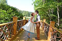 Lee Wedding  156