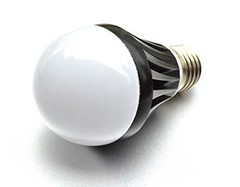 LED Light Bulb-WS-BL5x1W05