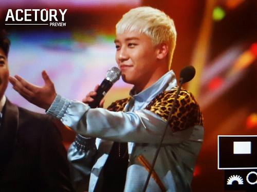 Big Bang - Golden Disk Awards - 20jan2016 - Acetory - 03