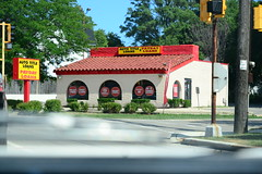 Taco Loans