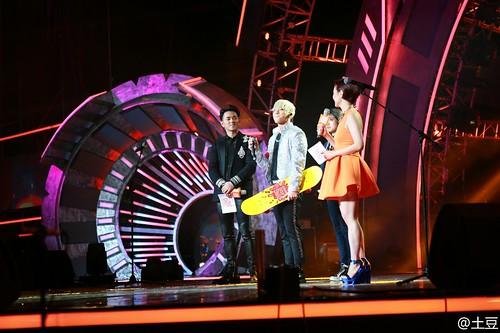 Taeyang-YoungChoiceAwards2014-Beijing-20141210_HQs-04