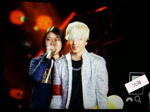 Taeyang-YoungChoice-Awards2014-beijing-more_113