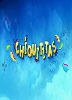 Assistir Chiquititas Online 2016