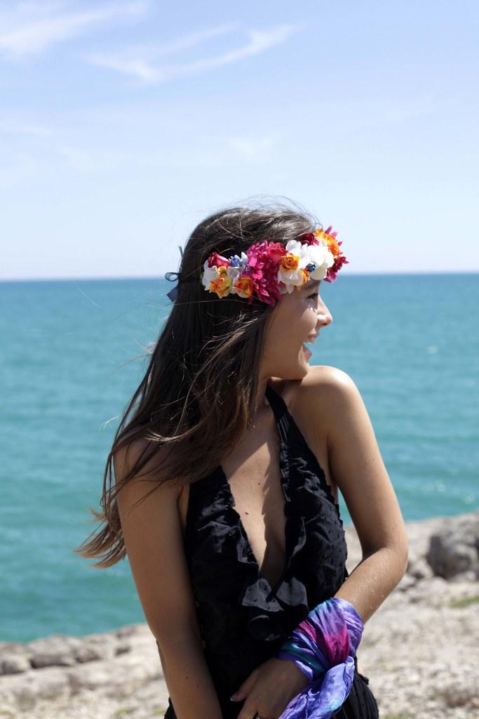 03_Como_un_pez_en_el_agua_swimwear_fashion_blogger_theguestgirl_aloha_hawai