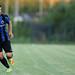 Beloften Moeskroen  - Club Brugge Beloften 283