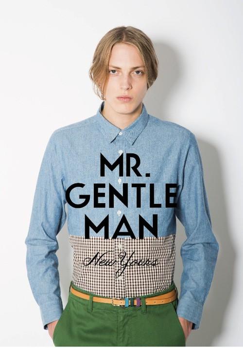 Erik Andersson0118_MR.GENTLEMAN SS13(fashionsnap)