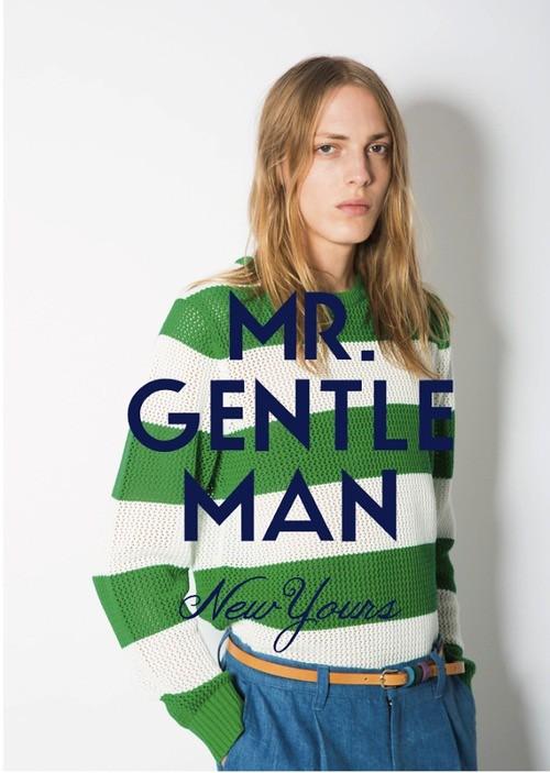 Erik Andersson0119_MR.GENTLEMAN SS13(fashionsnap)