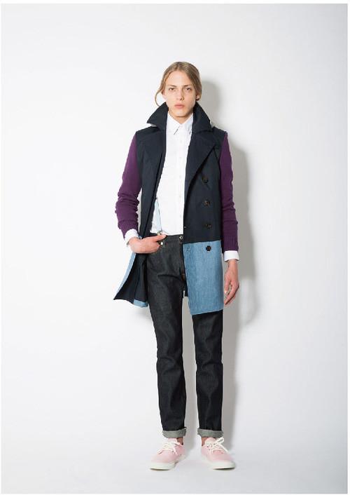 Erik Andersson0126_MR.GENTLEMAN SS13(fashionsnap)