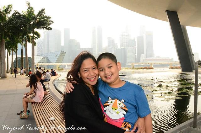 july 2012 singapore