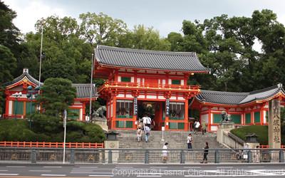八坂神社-0001