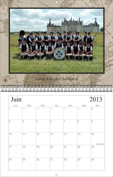 06 juin 13