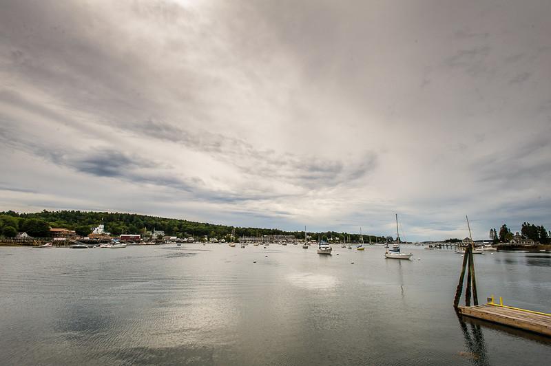 Maine2012-014