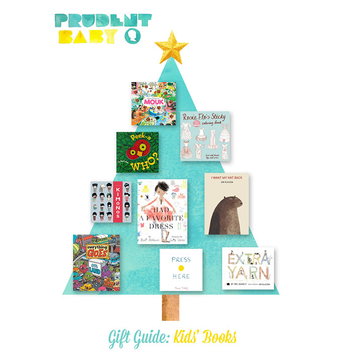 Prudent-Baby-Gift-Guide-1_