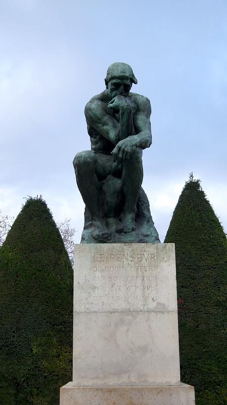 PARIS 208