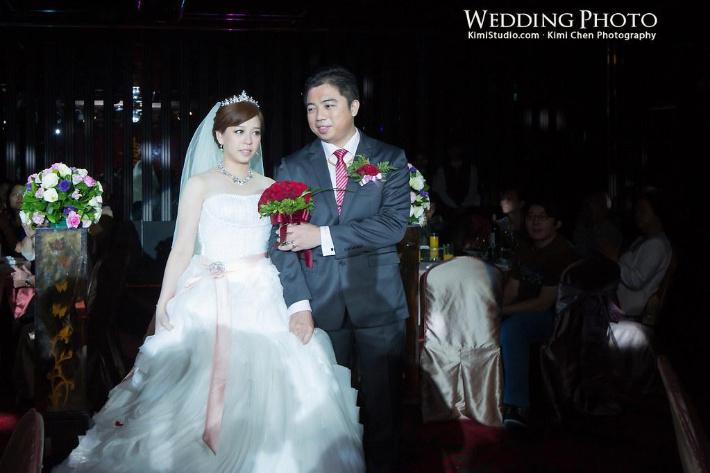 2012.11.11 Wedding-162