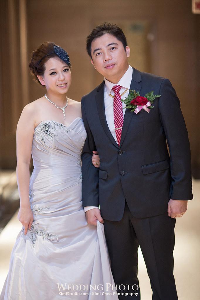2012.11.11 Wedding-179