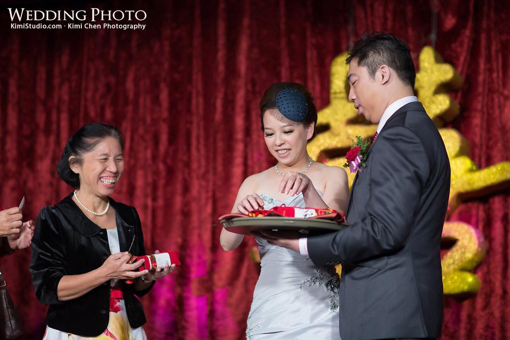 2012.11.11 Wedding-192
