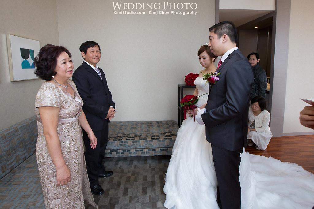 2012.11.11 Wedding-050
