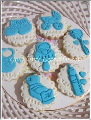 kurabiye 1
