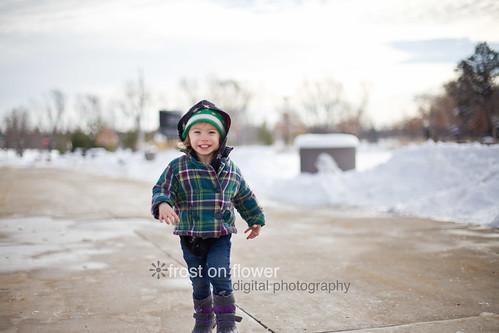 20121211-advent-day12-13.jpg