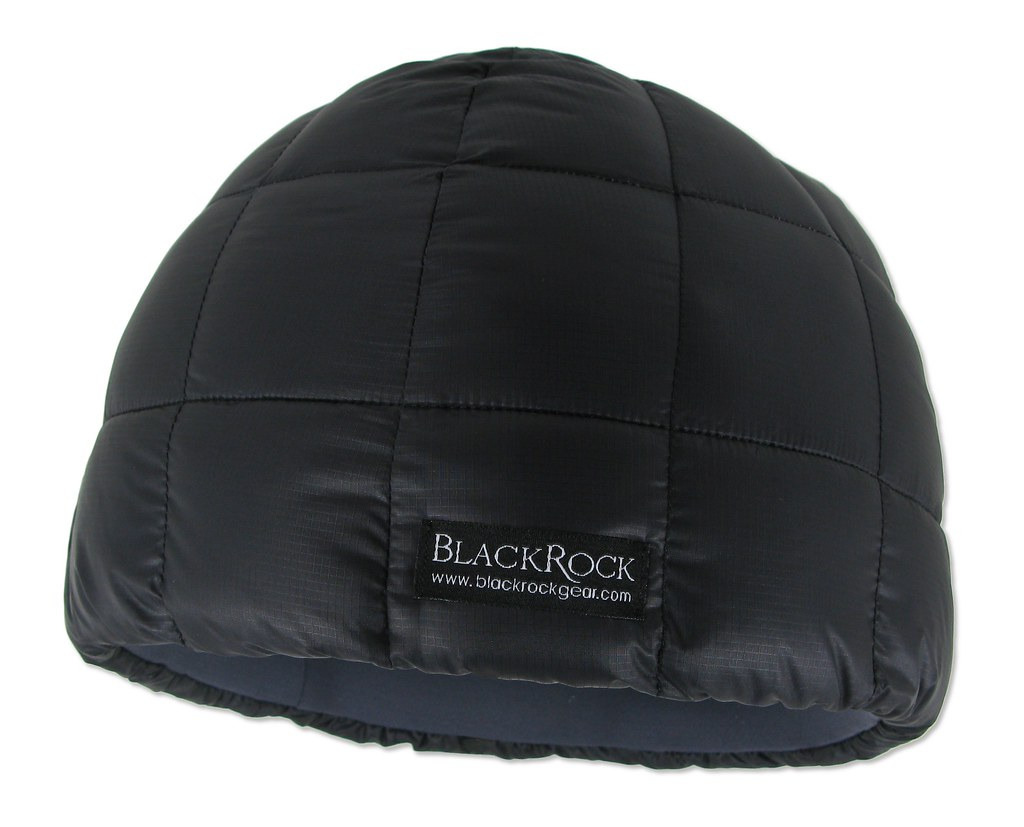 Black Rock Hat