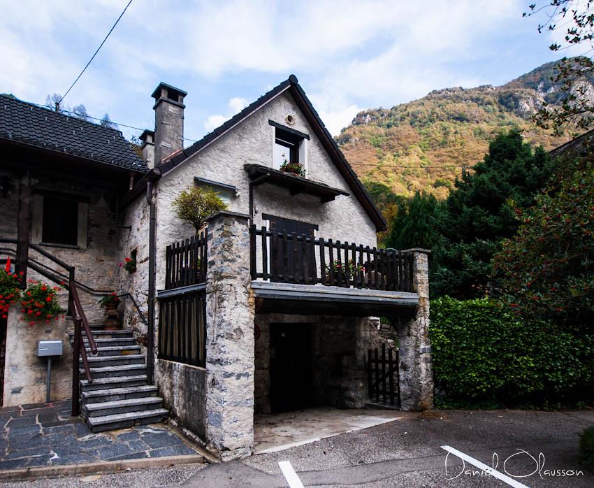 Ticinovillageförinternet-001