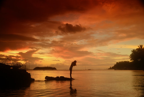 travel sunset sea sun seascape beach silhouette photoshop photography seaside nikon philippines silhouettes sunsets tropical sunsetbeach nik nikkor samar searocks travelphotography postsunset tropicalcountry beautifulsunset photomatix catbalogan sunsetseries beautyintheworld easternvisayas nikonphilippines silhouettephotography catbalogancity silhouetteofagirl visayaz d3100 nikond3100 nikond3100philippines itsmorefuninthephilippines sunsetgoddess beautifulsunsetaroundtheworld mariáconcepcíonphotography™|2011© mariáconcepcíonphotography samartacloban catbalogansamar catbalogancitysiyudadhancatbaloganwaraywaray catbaloganwestern calapogbeach calapogleopardsbeach calapogcatbalogan catbalogancitywesternsamar girlandthesunset agirlinthesunsetbeach calapogbeachresort queenofsunsets