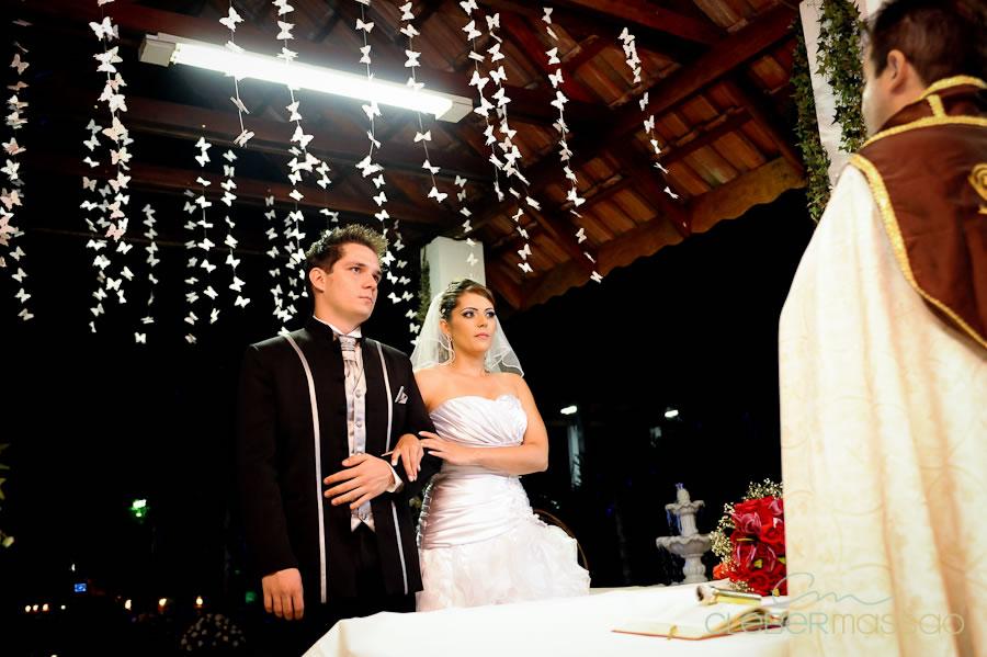 Amanda e Bruno Casamento no Recanto dos Sabias Guarulhos-35