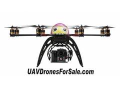 aircraft, rotorcraft, vehicle, radio-controlled toy,