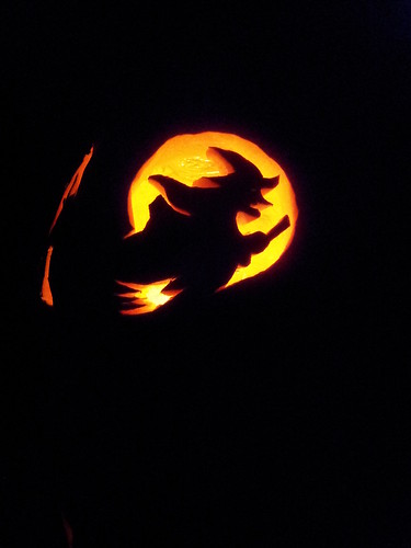 pumpkin carving 2012 (33)