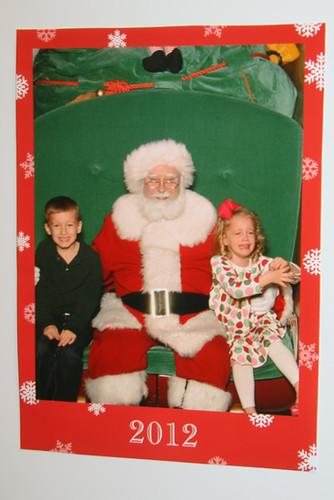 2012-Santa
