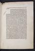 Incipit title in Auerbach, Johannes: Processus iudiciarius