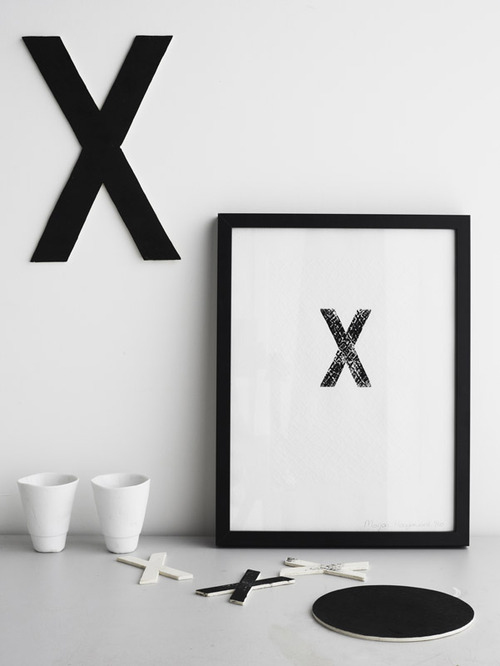 graphicprintx.jpg