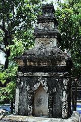 20100516_0299 Wat Pa Pao, วัดป่าเป้า